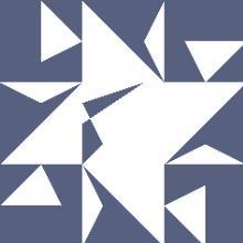 raiamit's avatar