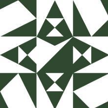 RaiderMass's avatar