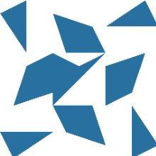 RaidHD-Games's avatar