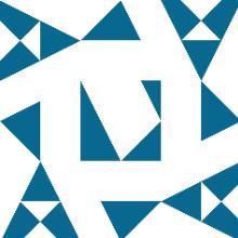 Raihu's avatar