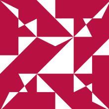 RaiinZx's avatar