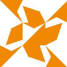 Railtech's avatar