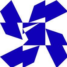 Rainbow55's avatar