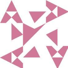 RainbowLady77's avatar