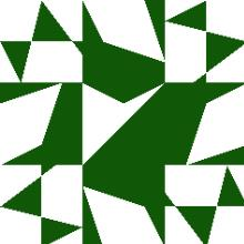 rainelf55537's avatar