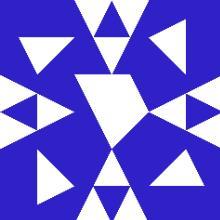 rainlions's avatar