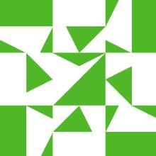 RainmakerG's avatar
