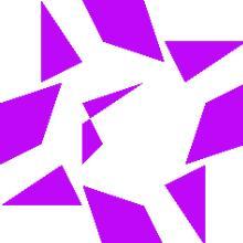 rainman99's avatar