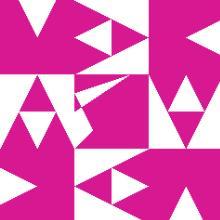 Rainmib's avatar