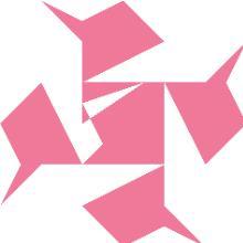 Rainstone05's avatar