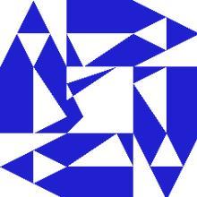 RainTech's avatar