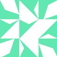 rainwa's avatar