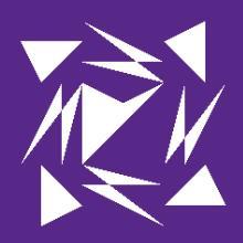 rainwarrior's avatar