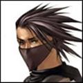 Raistmer's avatar