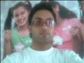 Raj.Kumar's avatar