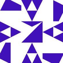 raj0721's avatar