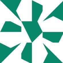 raj11kumar's avatar