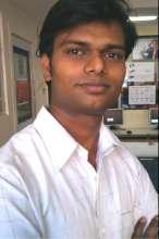 raj1904's avatar