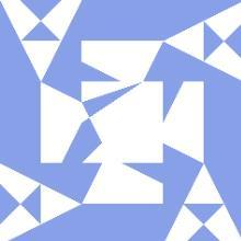 raj8695's avatar