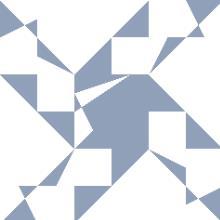 RAJ927's avatar