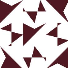 raj9971's avatar