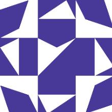 Raj_21877's avatar