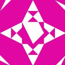Raj_biz's avatar