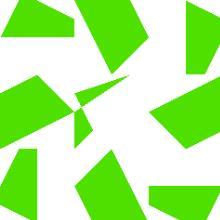 Raj_M's avatar