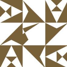 raj_r_1987's avatar