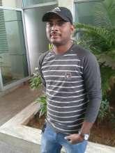 Raja Adepu