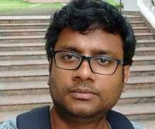 Raja.Kumaravel's avatar
