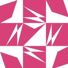 raja760's avatar