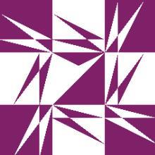 Raja_Pols's avatar