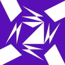 Rajaa1234's avatar