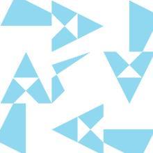 Rajae_Najjar's avatar