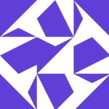 rajain's avatar