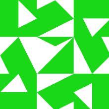 Rajaniesh's avatar