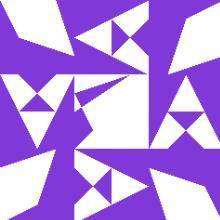 Rajarshi_Chowdhury_cef831's avatar