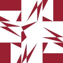 rajasekar181's avatar