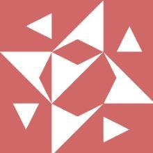 Rajat2816's avatar