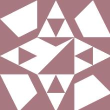 rajathere's avatar