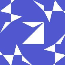 RajATPM's avatar