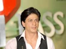 rajattiwari2710's avatar