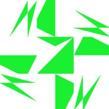 RajavillageSync's avatar