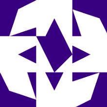 RajDev0791's avatar