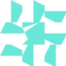 rajdude2's avatar