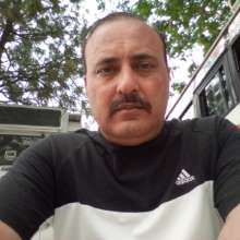 Rajeev Kr Sharma's avatar