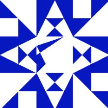 rajeev011's avatar