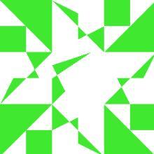 rajeevjerome's avatar