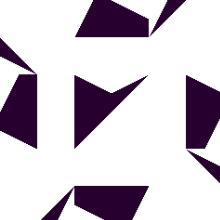 rajemessage's avatar